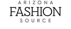 Arizona Fashion Source